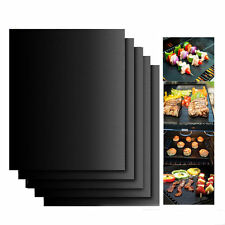 1PACK Mats Easy BBQ Grill Mat Bake NonStick Grilling Mats As Seen On  New