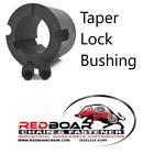 "1210-3/4"" Taper Lock Bushing"