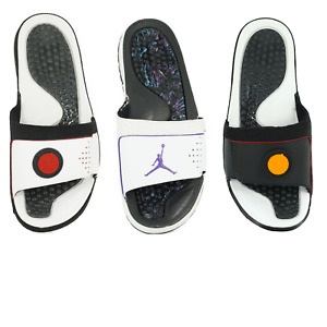Jordan Hydro VI Premier OG Collectible Sandals / Slippers