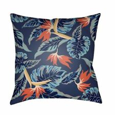 Tropical Patio Garden Furniture Cushions Ebay