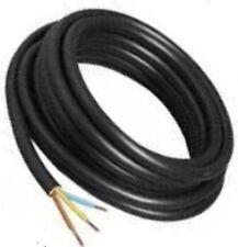 Cable souple ho7rnf 3g2.5mm²  couronne de 10 mètres