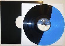 Jeff The Brotherhood - Black & Blue Colored LP Live at Third Man Records TMR