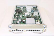 Cisco ASR-9900-RP-SE 12GB Route Processor for Service Edge ASR 9900