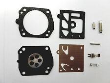 Vergaser Membran+Reparatursatz passend Husqvarna 371xp xpg (Walbro) neu