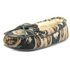 Scarpe da donna Minnetonka Numero 36 | Acquisti Online su eBay
