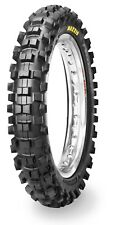 Maxxis M7312 Maxxcross SI Tire 120/100-18 Rear #TM76946000