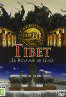Tibet El reino de Guge DVD NUEVO EN BLÍSTER