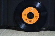 TAMMY WYNETTE 45 RPM RECORD