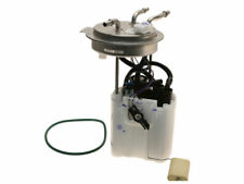 For 2004-2007 GMC Yukon XL 2500 Fuel Pump Assembly Front Delphi 89963CY 2005