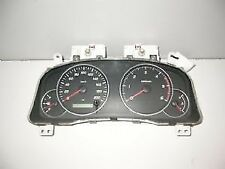 Toyota Prado instrument cluster odometer program, odo set, correction