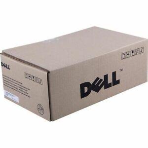 Genuine Dell P4210 Black High Yield Toner Cartridge
