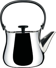 Alessi - NF01 Cha Kettle / Teapot