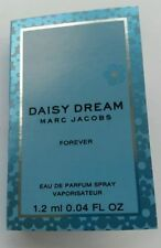 Spray Daisy Sample Size Fragrances for Women