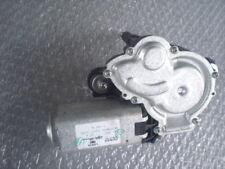 FIAT 500 595 TRIBUTO FERRARI 132 KW 1.4 T MOTORINO TERGILUNOTTO 51791408