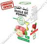 Huile de Pomme BIO 100% Pure & Naturelle 30ml Apple Oil, Aceite de Manzana