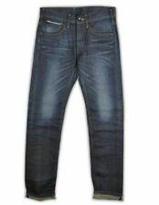Jeans Edwin Taille 38 pour homme