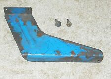 1966 1967 1968 Ford Mustang GT A Fairlane 289 302 THERMACTOR VALVE COVER BRACKET