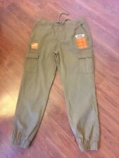 1b1be16bb Urban Pipeline Pants for Men Joggers for sale | eBay