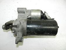 AUDI A4 B8 2.0 TDi Diesel Motore di Avviamento 03L911021C REF2925