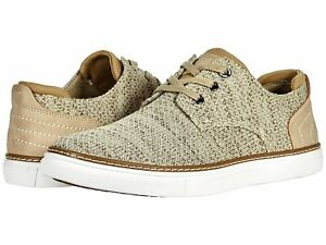 Man's Sneakers & Athletic Shoes Steve Madden Friend