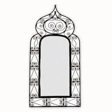 Moroccan Eisenspiegel Oriental Mirror Handmade KOBA-L H 120cm
