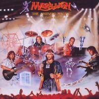 Marillion - Thieving Magpie (La Gazza Ladra) Nuevo 2X CD