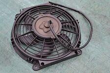 2000-2004 Polaris Sportsman 500 H.O. - Cooling Fan