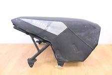 2002 Polaris Rmk 800 Rmk800 Edge Chassis Seat Skins Light Weight Psk200