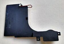 Samsung Series 7 'Gamer' NP700G7A/NP700G7C Sub Woofer BA96-05800A