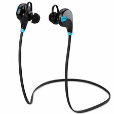 Mpow Swift Stereo Wireless Bluetooth4.0 Sport Earphones  with Hands-free Calling