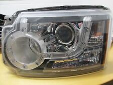 2010 Discovery 4 NSF Headlight