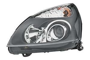Hella Headlight Xenon for Renault Clio II B/ C/ B0/1_ links