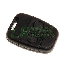 LAND Rover Defender Discovery Freelander Allarme Remoto bloccaggio Handset KEY FOB