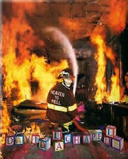 David LaChapelle: Heaven to Hell first edition (Hardback, 2006)