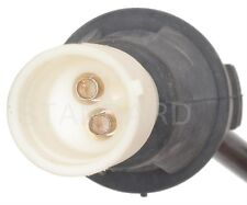 Standard Motor Products ALS1424 Rr Wheel ABS Brake Sensor