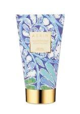 AERIN Mediterranean HONEYSUCKLE Perfume Body Cream Creme 5oz Estee Lauder NeW