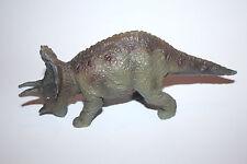 Schleich 16406 Figur Triceratops