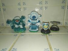Spyro's Adventure Skylanders Empire of the Ice Adventure Pack - See Offer!
