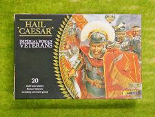 Warlord Games IMPERIAL ROMAN VETERANS 28mm set WGIR2