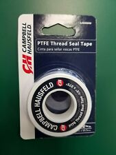 """1 Roll PTFE Teflon Pipe Fitting Thread Seal Tape 1/2"""" x 2 3/"""" for Plumbing Water"""