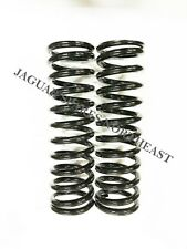 Jaguar XJ6 XJ40 Rear road spring Suplex 1986-1994 to VIN 696459 NEW JLM747SX