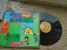 Procol Harum Home A&M Records SP 4261