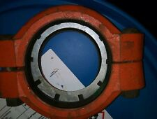 """Victaulic 750-Reducing Coupling 5"""" X 4"""" W/Epdm Gasket/New(other)"""