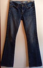 GAP Limited Edition 1969 Jeans Junior Size 5 Boot Cut