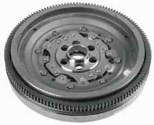 Sachs Dual Mass Flywheel (DSG Trans) 2295 000 324 fits Volkswagen Tiguan 2.0 ...