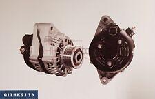 Lichtmaschine Toyota Fortuner Landcruiser Dyna / Hi-Lux / Hi-Ace  Quantum 85A