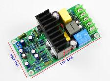 L15D-PRO IRS2092S Audio Amplifier Board 300W Class D Digital Mono Amplifier
