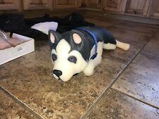 Veterinary Manikin Cysto Dog Manikin Advanced Training Care Paws 2 Claws