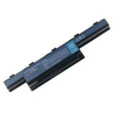 Batteria 5200mAh AS10D31 per Packard Bell - AS10D56 AS10D61 AS10D71 AS10D73