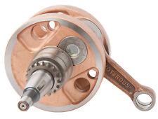 Hot Rods Crank / Crankshaft Honda CRF 250R 04-09 4083